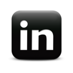127717-linkedin