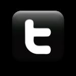 127767-twitter