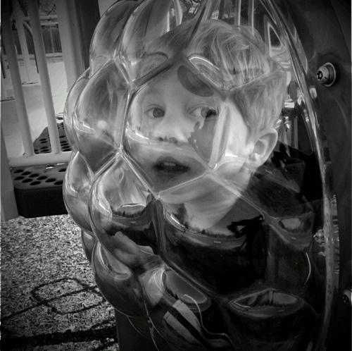 gbubble